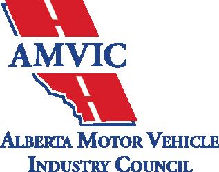 AMVIC-Logo
