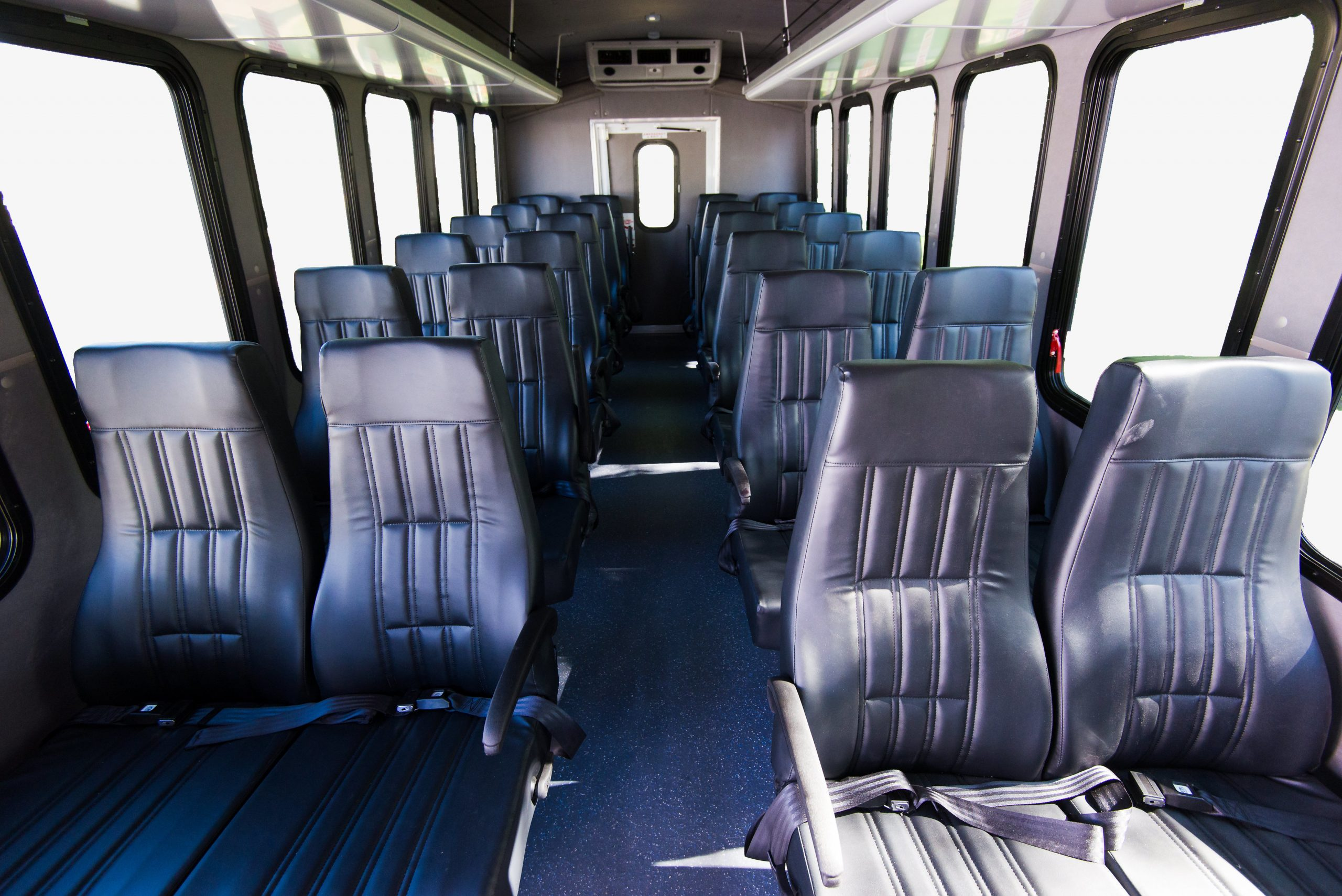 Low-Floor-Bus-Leather-Seats