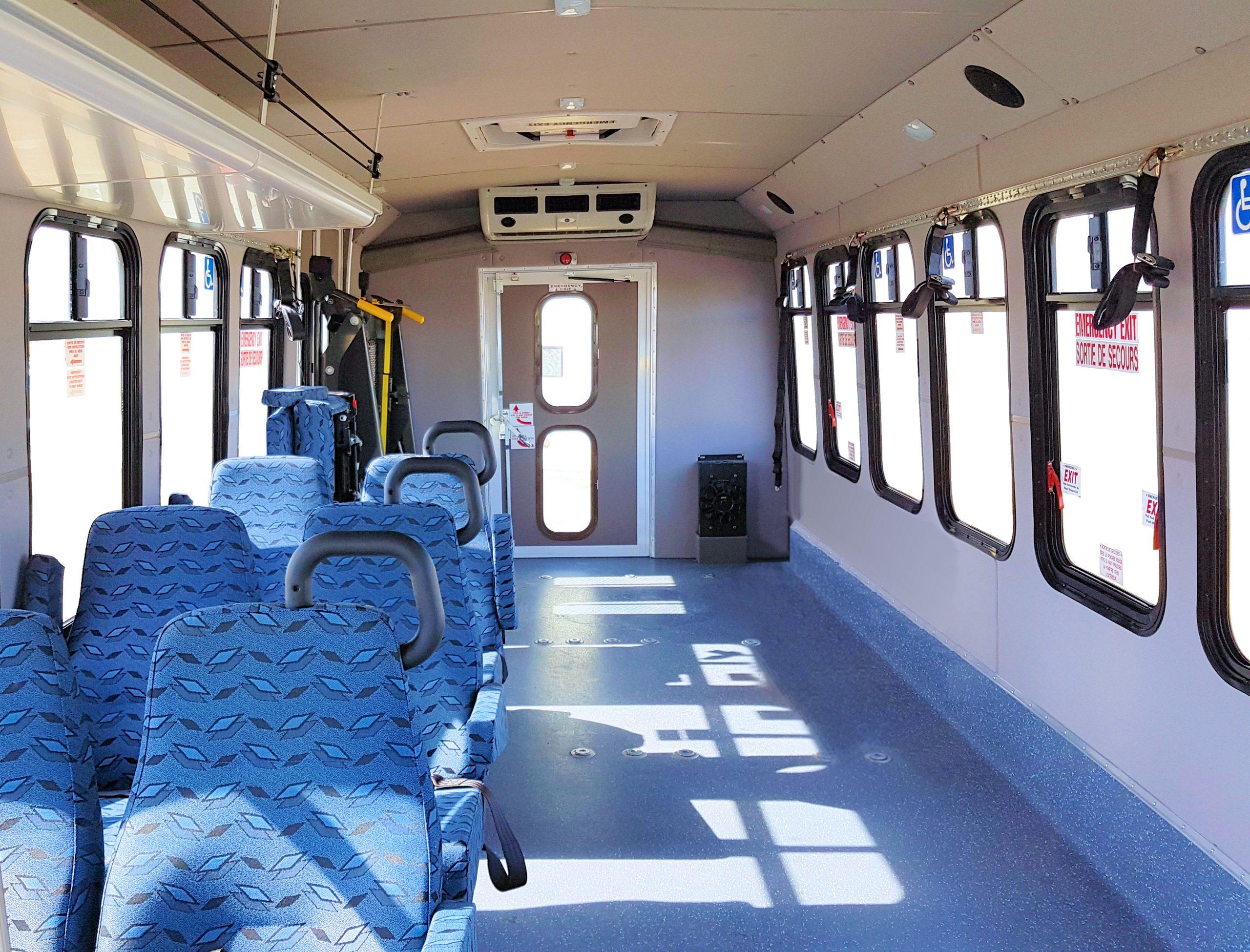 Paratransit-and-Senior-Bus-Seating