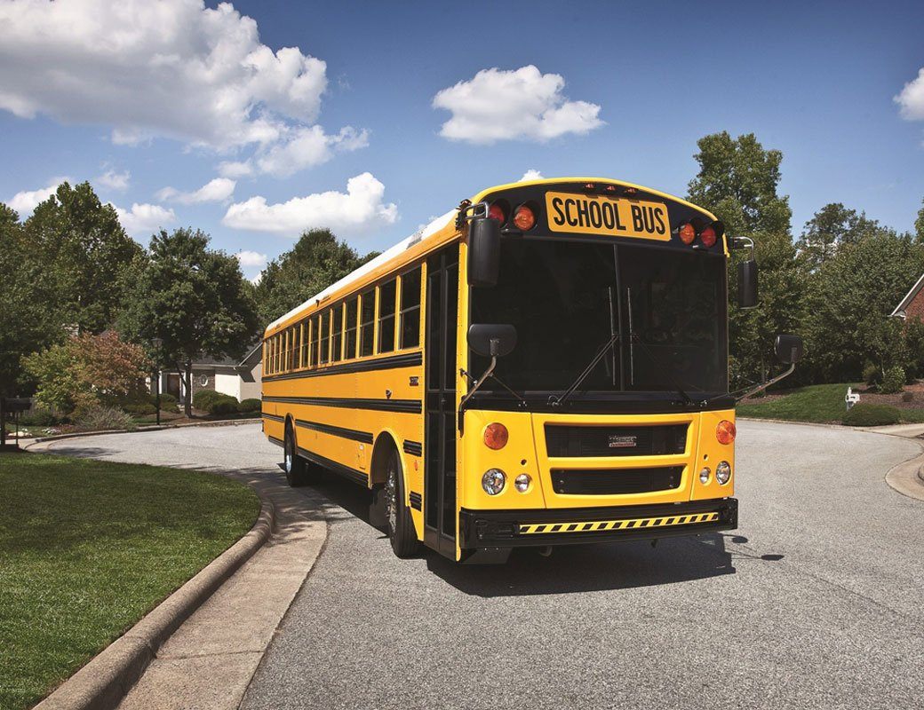EFX-School-Bus-For-Sale