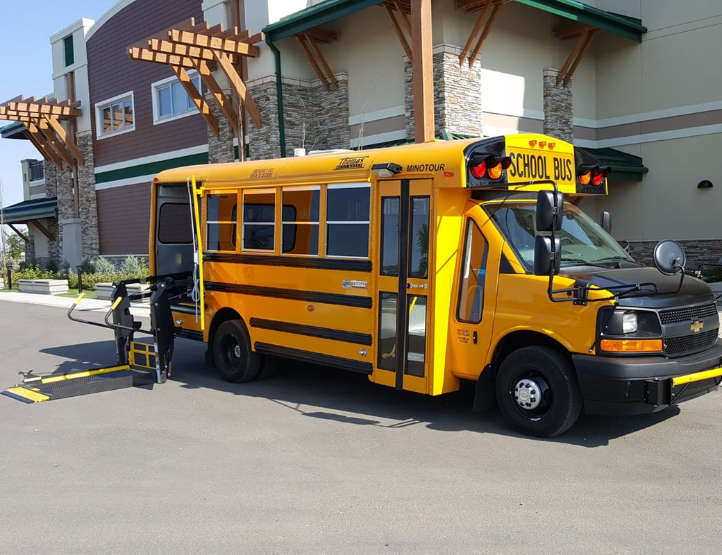 Minotour-School-Bus-For-Sale