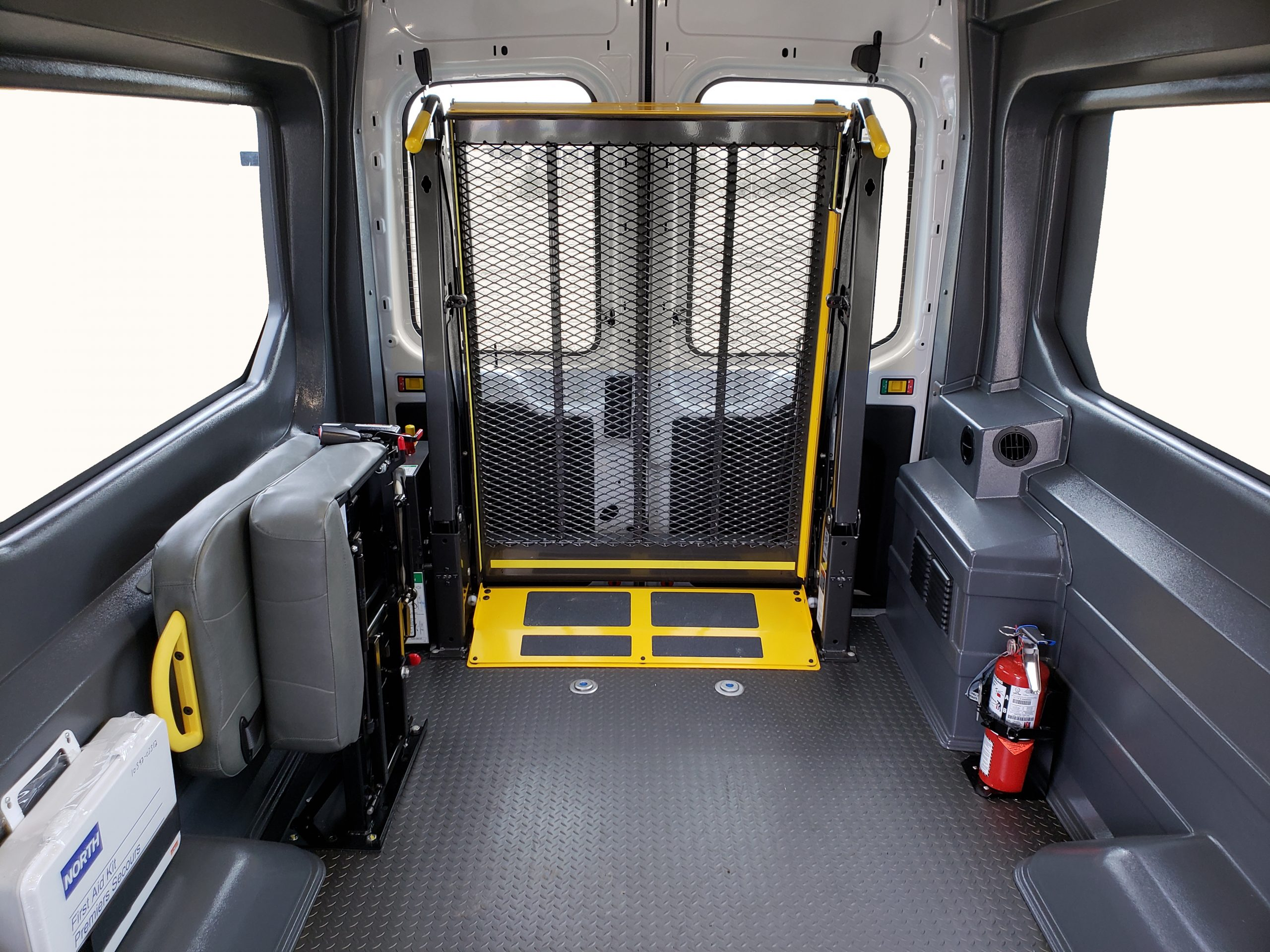 Van-Converison-Bus-Wheelchair-Access